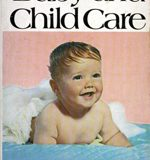 The Common-Sense Book of Baby and Child Care PDF