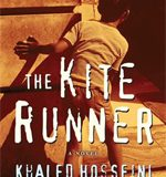 The Kite Runner PDF